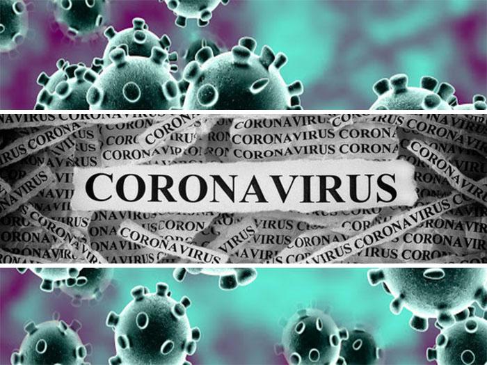 Comunicato Plastimark sul Coronavirus