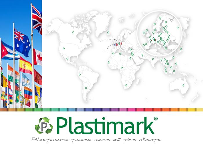 Plastimark si prende cura dei clienti