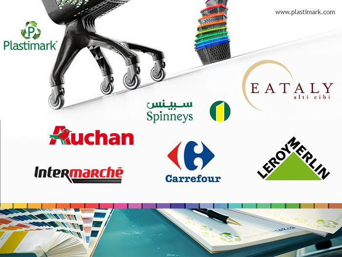 Plastimark: un'azienda internazionale, dall'offerta diversificata
