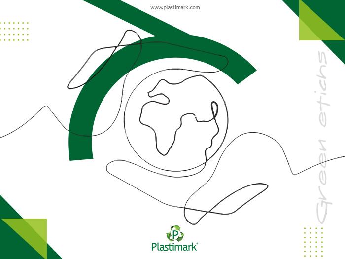 Plastimark: lo sviluppo sostenibile al servizio della grande distribuzione