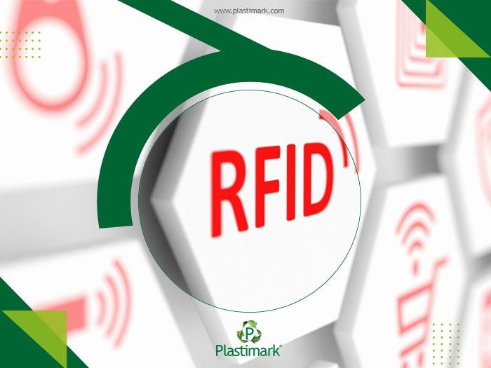 La tecnologia RFID per la spesa del futuro