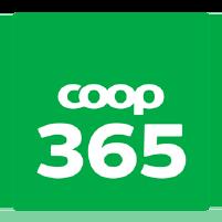 Coop 365