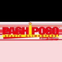 Paghipoco