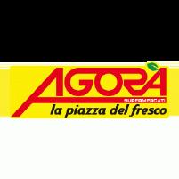 Agorà