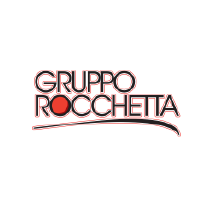Gruppo Rocchetta