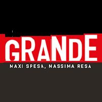 In Grande