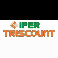 Iper Triscount