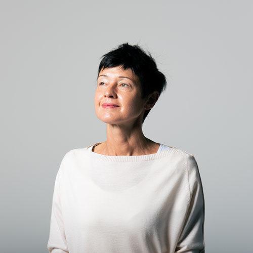 Giulia Brugna