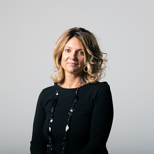 Mariangela Taranto