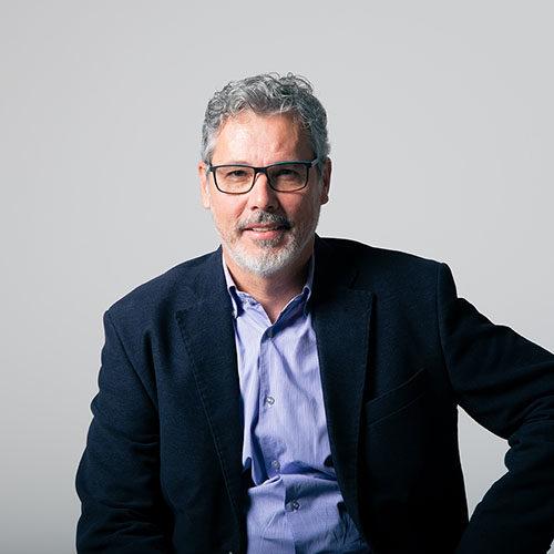 Paolo Giubergia